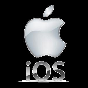 طراحی اپلیکیشن خدماتی ios