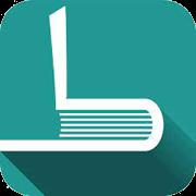 طراحی اپلیکیشن کتاب